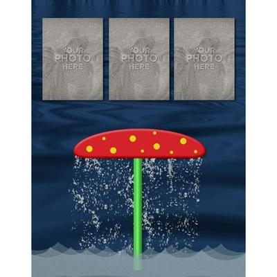 Splash_pad_fun_8x11_photobook-014