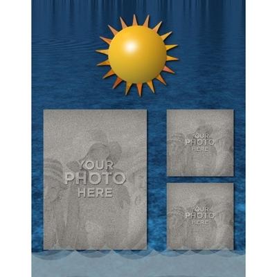 Splash_pad_fun_8x11_photobook-022