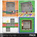 Kinderk12x12album2_small
