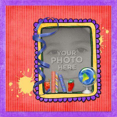 Kinderk12x12_album3-001