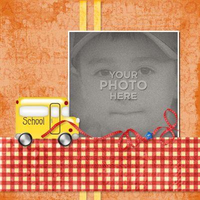 Kinderk12x12_album3-002