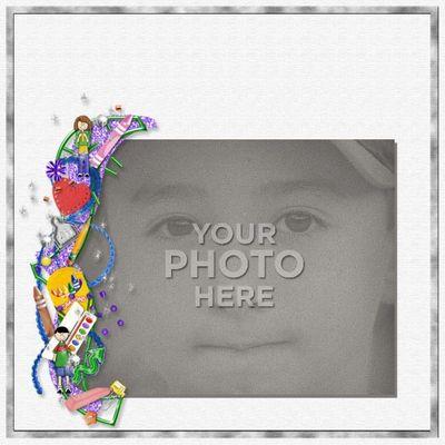 Kinderk12x12_album3-004