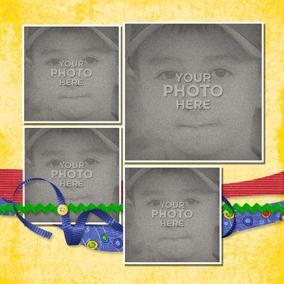 Kinderk12x12_album4-001