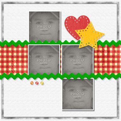 Kinderk12x12_album5-001