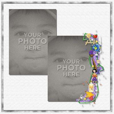 Kinderk12x12_album5-004