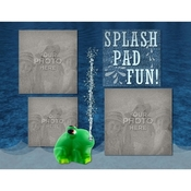 Splash_pad_fun_11x8_photobook-001_medium