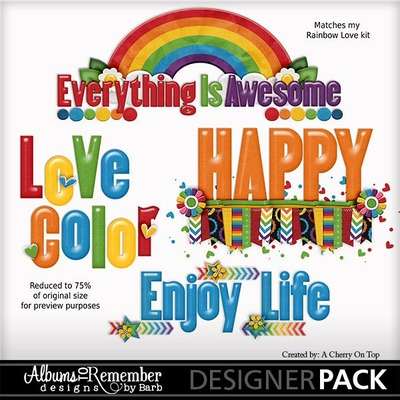 Rainbowwords_1