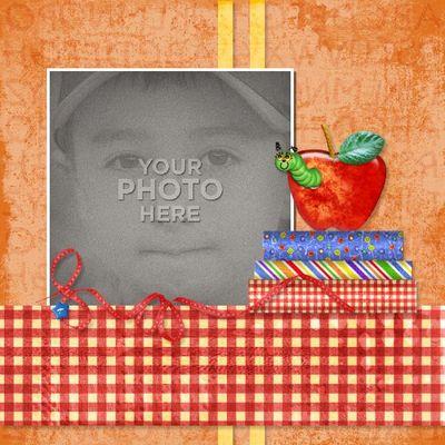 Kinderk8x8_album5-003