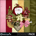 Wd_christmaswishes_preview_small