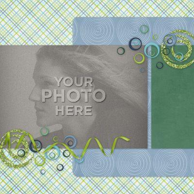 Round_and_round_photobook_1-001