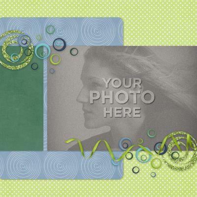 Round_and_round_photobook_1-002