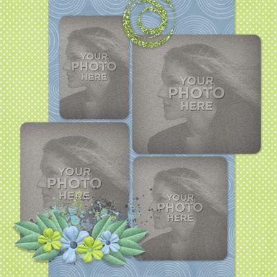 Round_and_round_photobook_1-003
