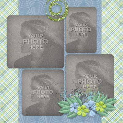 Round_and_round_photobook_1-004