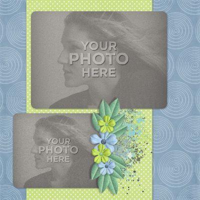 Round_and_round_photobook_1-005