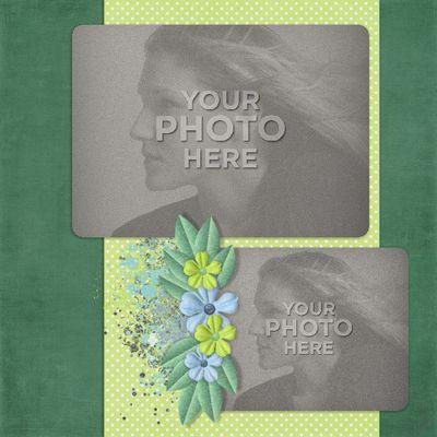 Round_and_round_photobook_1-006