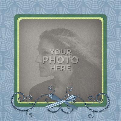 Round_and_round_photobook_1-009
