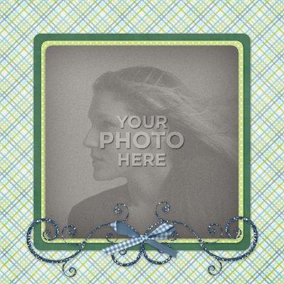 Round_and_round_photobook_1-010