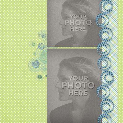 Round_and_round_photobook_1-011