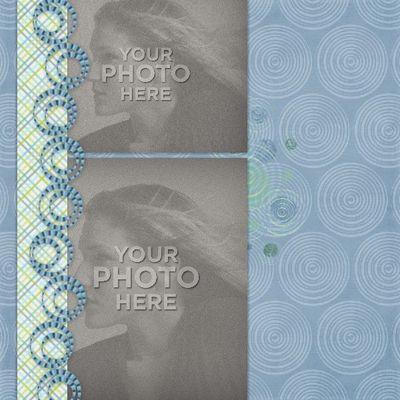 Round_and_round_photobook_1-012