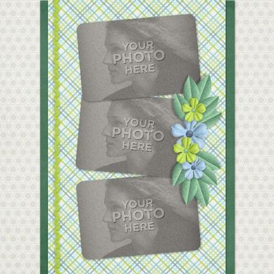 Round_and_round_photobook_1-013