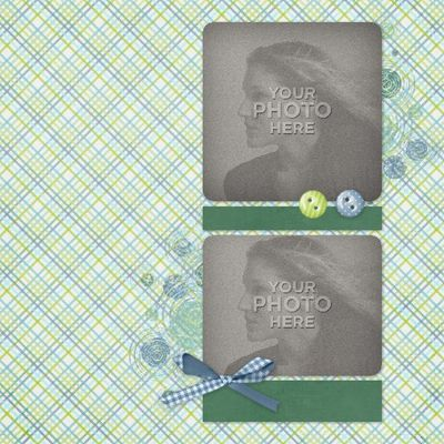 Round_and_round_photobook_1-015