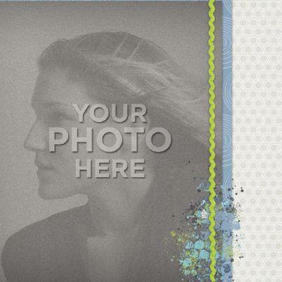 Round_and_round_photobook_1-017
