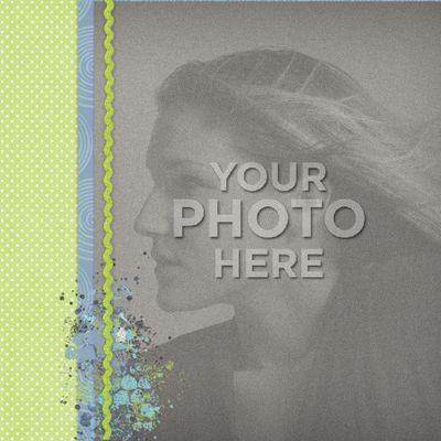 Round_and_round_photobook_1-018