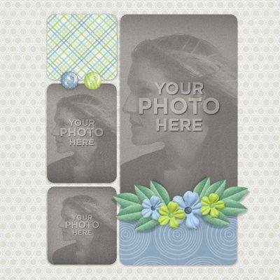 Round_and_round_photobook_1-020