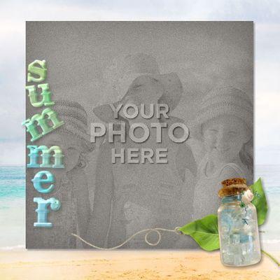 Summer_beach-003