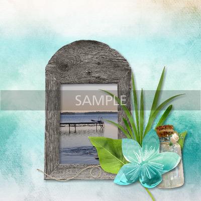 Summer_beach-005