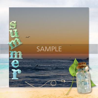 Summer_beach-007