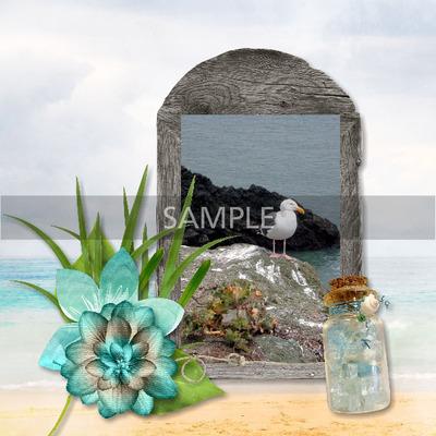 Summer_beach-008