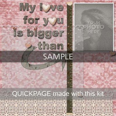 A_little_romance_12x12_photobook-004_copy