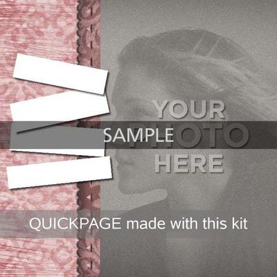 A_little_romance_12x12_photobook-014_copy