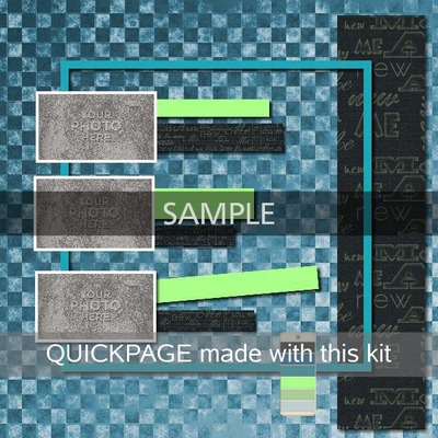 A_new_me_12x12_album_1-001_copy