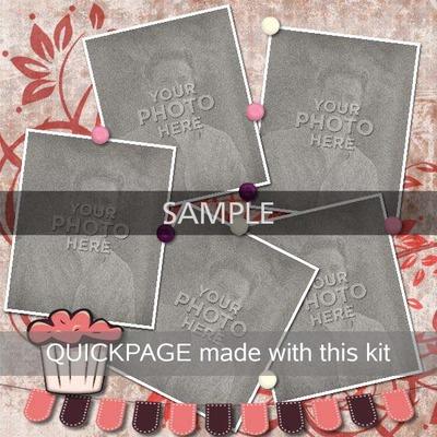 A_taste_of_summer_12x12_pb-020_copy