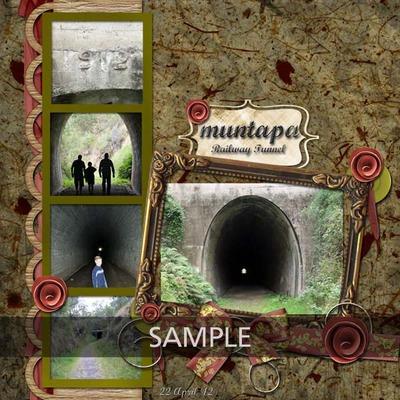 N4d_canpeg_sep12_n4d_photo-web_copy