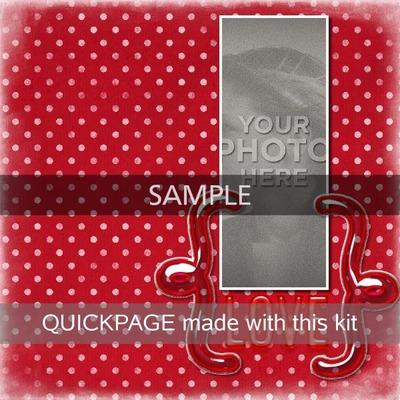 A_tomato_color_12x12_photobook-001_copy