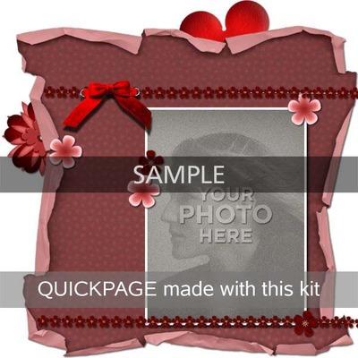 A_tomato_color_12x12_photobook-019_copy