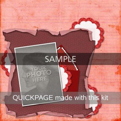 A_tomato_color_12x12_photobook-006_copy