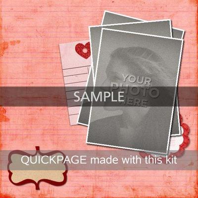 A_tomato_color_12x12_photobook-007_copy