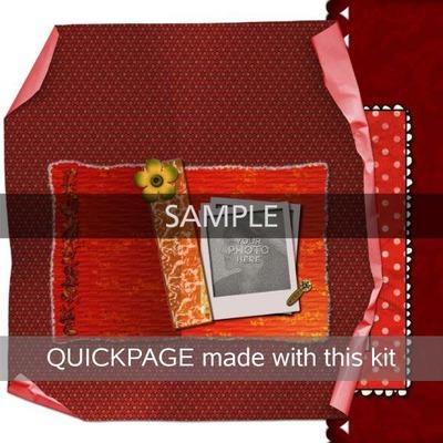 A_tomato_color_12x12_photobook-008_copy
