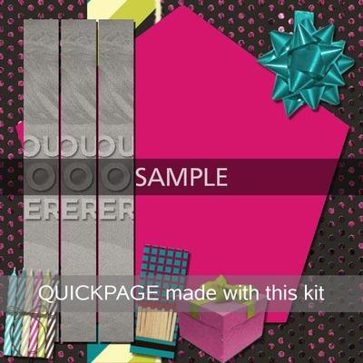 Acid_camo_12x12_album-004_copy