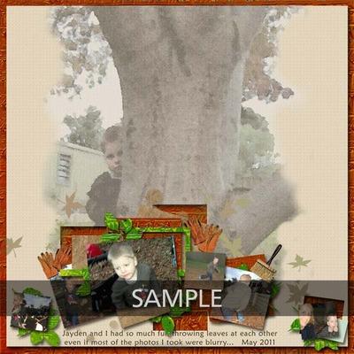 N4d_annette_throwing-leaves__copy