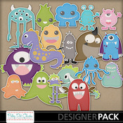 Pdc_mm_collectingscreams_stickers_medium