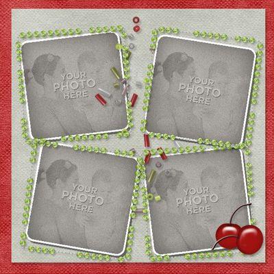 Cherry_lane_12x12_pb-006