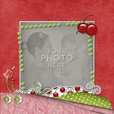 Cherry_lane_12x12_pb-012