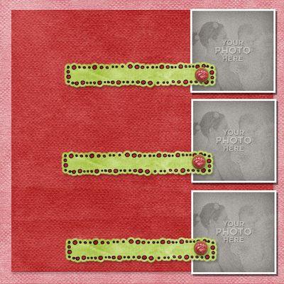 Cherry_lane_12x12_pb-017