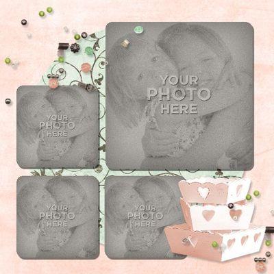 Mygirl12x12pb2-002