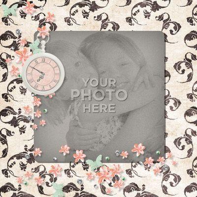 Mygirl12x12pb2-008